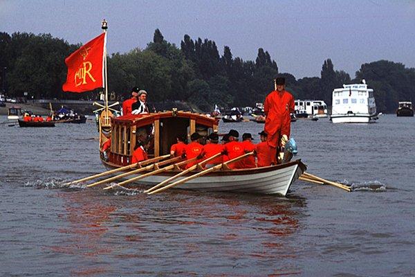 Jubilant-Thames