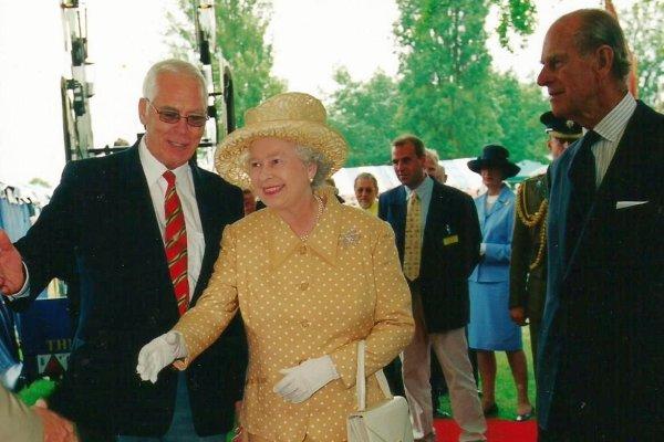 Queen-Elizabeth-Jubilant-Trust